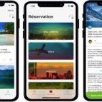 VoyagesPirates iPhone 150x150 - VoyagesPirates lance la nouvelle version de son application mobile