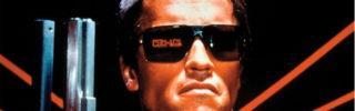 Terminator 6: une photo curieuse de Mackenzie Davis sur le tournage