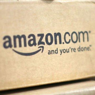 Amazon livrera le dimanche en France