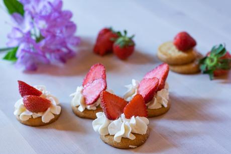 dessert_sables_fraises_mere_poulard