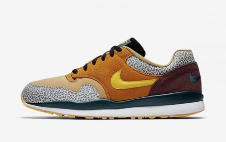 Atmos x Nike Air Safari
