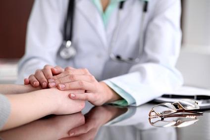 Une femme sur 2 éprouve une sècheresse vaginale autour de la ménopause.