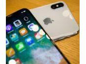 Apple envisagerait simplifier noms futurs iPhone