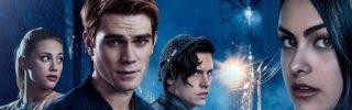 Riverdale, Arrow, Charmed... les dates de rentrée des séries CW