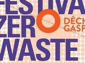 Événement Festival Zero Waste, deuxième édition