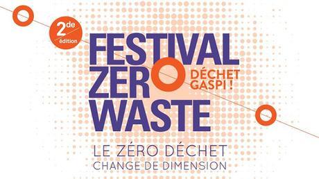 Événement : Festival Zero Waste, deuxième édition