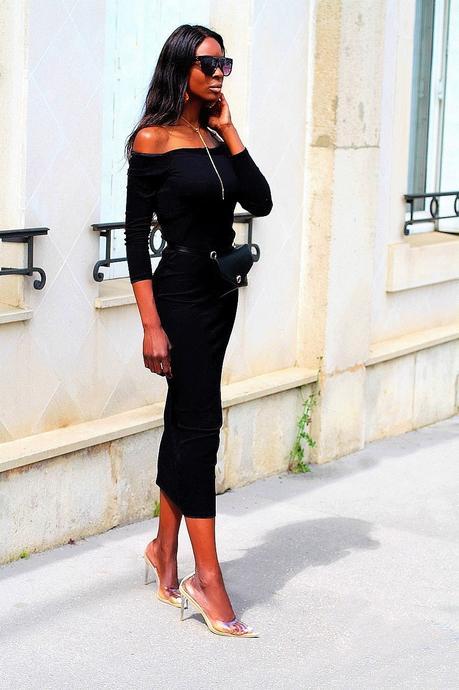 inspiration-look-robe-longue-moulante