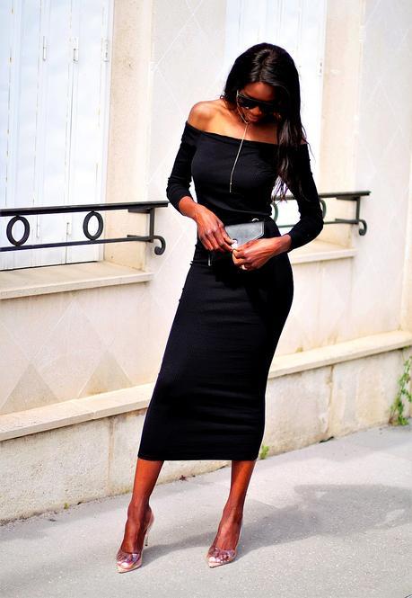 sac-ceinture-tendance-blogs-mode-instagram