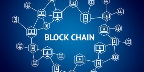 Blockchain : Retour vers le futur d'une technologie pleine d'avenir