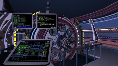 Objects in Space pc steam3