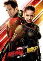 antman-wasp-poster-580x828
