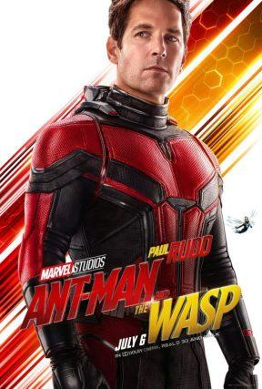 ant-man-wasp-poster-scott-580x859