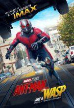 antman-wasp-imax-poster-affiche-580x842