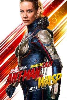 ant-man-wasp-poster-hope-580x859