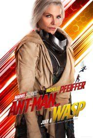 ant-man-wasp-poster-janet-580x859