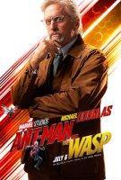 ant-man-wasp-poster-hank