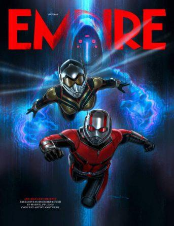 empire-cover-antman-wasp-580x752
