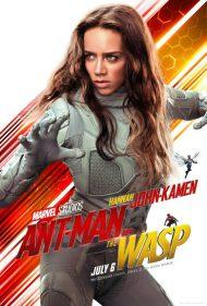 ant-man-wasp-poster-ghost-580x859