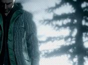 Remedy rêve toujours d'un nouvel Alan Wake