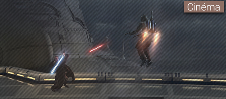 Star Wars : les spin off sur Obi Wan et Boba Fett seraient mis en pause ...