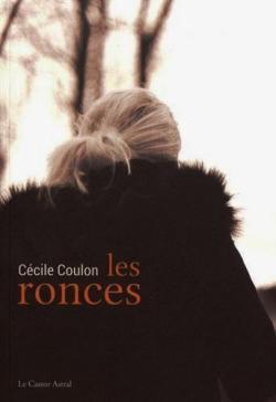 COULON_Les-Ronces 2