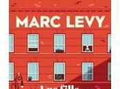 Fille comme Elle Marc Levy