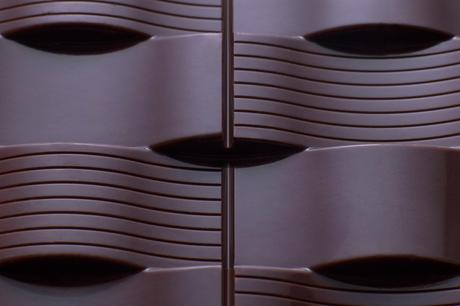 Packaging : L'histoire de La baleine à Cabosse, marque de chocolat de colombie