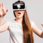 casque vr apple 150x150 - Apple : un casque AR/VR avec écrans 8K pour 2020 ?