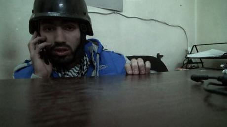 Festival de Télévision de Monte Carlo : le prix du CICR pour la presse va à «Good Bye Aleppo» de BBC Arabic