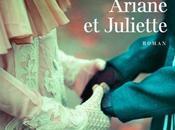 Ariane Juliette, d'Hubert Maximy