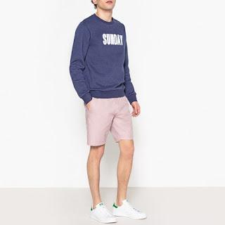 Sélection vêtements LaRedoute