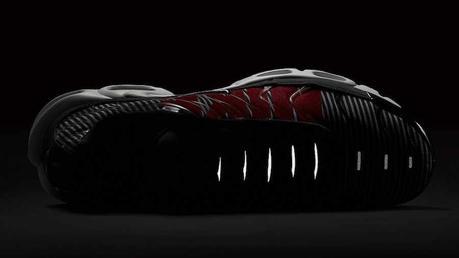 Deux nouveaux coloris de la Nike Air Max Plus Stripes ont été dévoilés