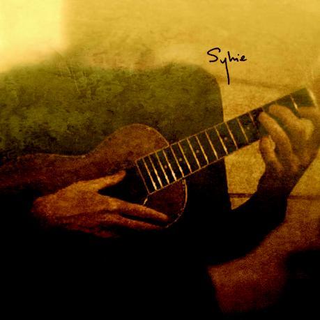 Sylvie Simmons, paroles et musique