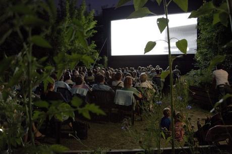 vienne cinéma plein air kino wie noch nie augarten filmarchiv