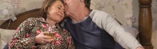 Roseanne: ABC commande un spin-off intitulé The Connors