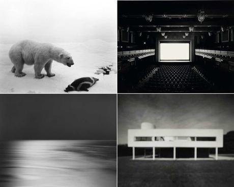 hiroshi-sugimoto-theater-versailles
