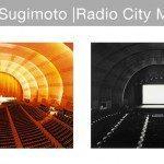 hiroshi-sugimoto-theaters