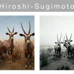 hiroshi-sugimoto