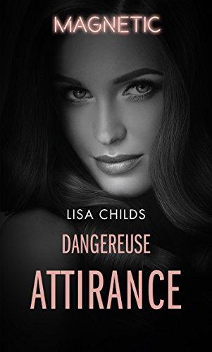 A vos agendas : la saga Legal Lovers de Lisa Childs revient en août