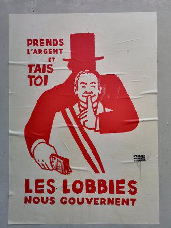 lobbies.jpg