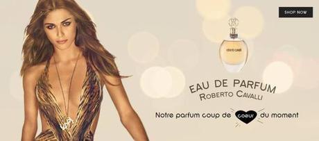 Parfumez-vous à petit prix avec ParfumonsNous.fr