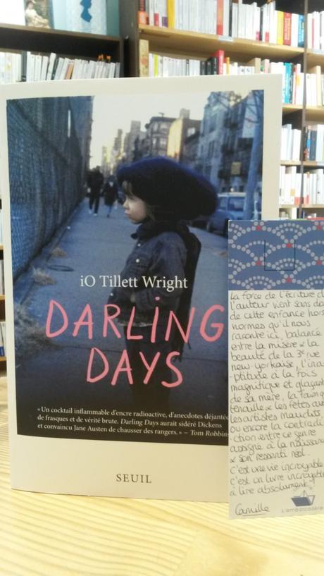 darling_days