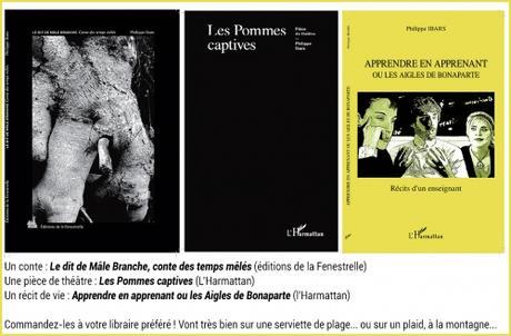 3 livres web Male_branche-Cover-2.jpg