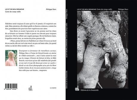 Male_branche-Cover pour web -2.jpg
