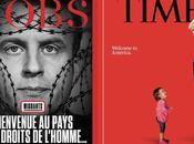 581ème semaine politique: capitulation européenne Macron.