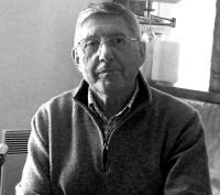 Jean-Pierre Boulic