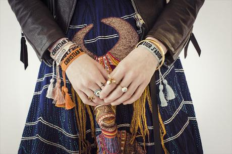 chloeschlothes-bracelets-bresiliens-dior