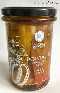 Taste of Paris, rencontre avec quelques Producteurs-Artisans de Qualité du Collège Culinaire de France, Episode 1
