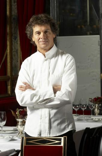 Guy Martin (1)