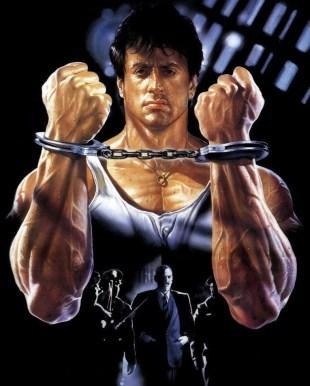 [Dossier] Les 14 meilleurs films de prison